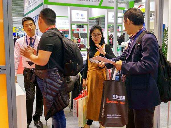 2016年上海展会-3