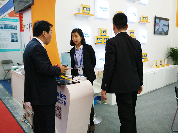 2016年北京展会-4