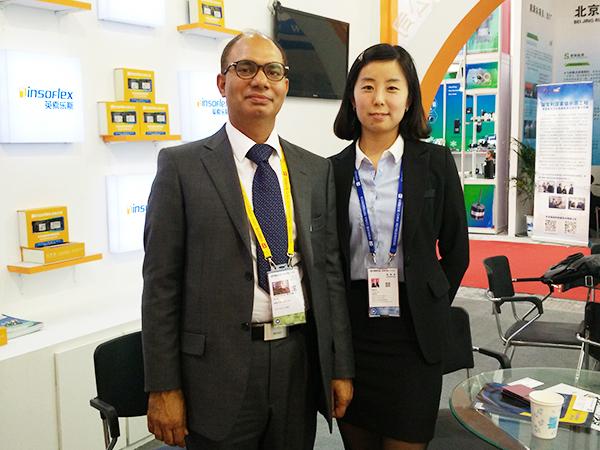 2016年北京展会-3