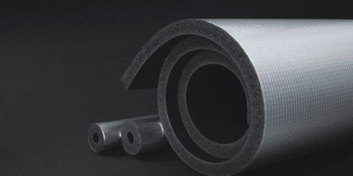 浅析橡塑保温板和岩棉保温板共性