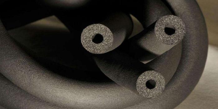 橡塑保温套管可以埋地下吗?