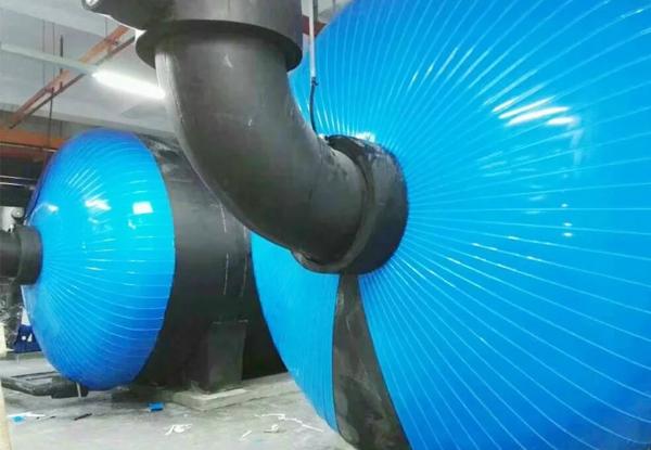 PVC壳护