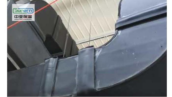 风管橡塑保温板厂家批发找哪家 ?