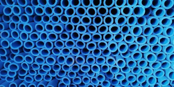 彩色橡塑保温管生产厂家