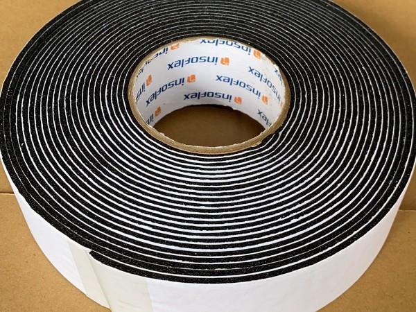 橡塑保温胶带