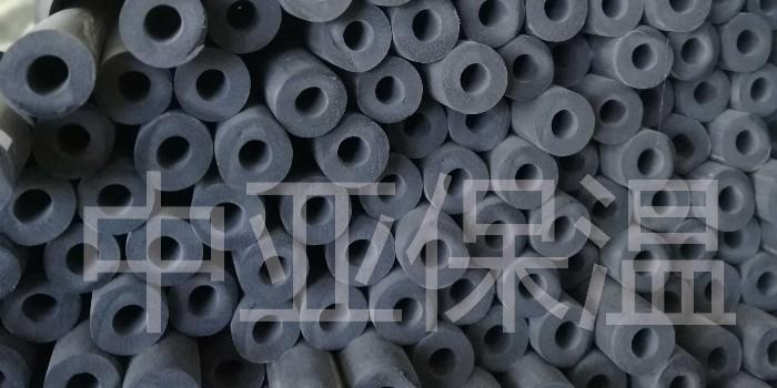 橡塑保温管多少钱一立方