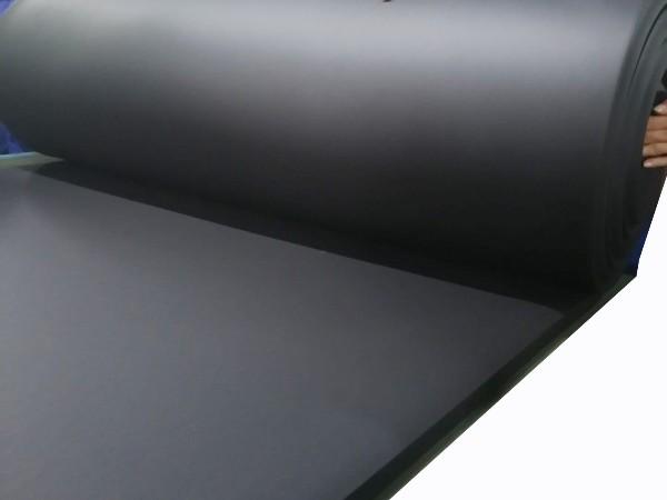 机电暖通橡塑保温板