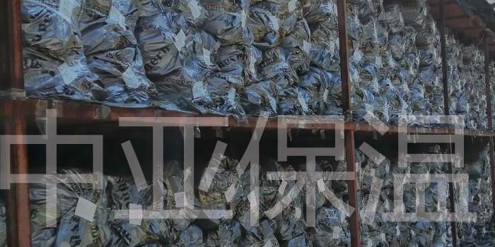 橡塑管保温管厂家直销-专业从事保温管生产16年【中亚保温】