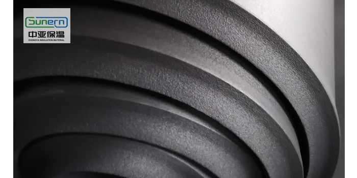 上海阻燃橡塑保温板批发