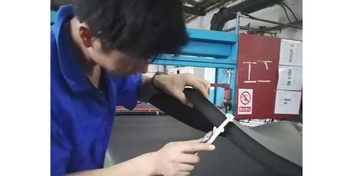 防火b1级橡塑保温板价格-厂家直销更实惠【中亚保温