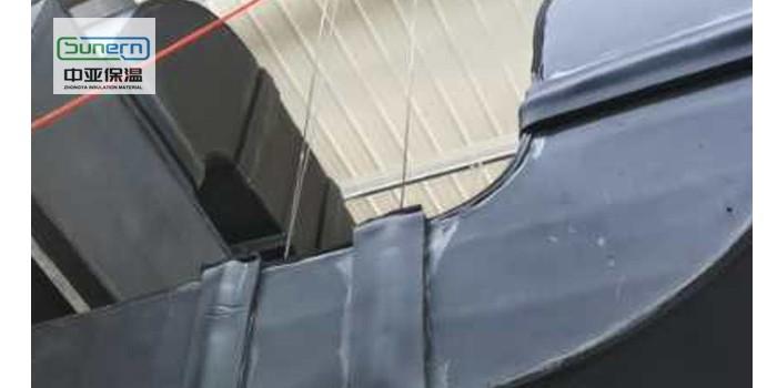 江苏橡塑保温板供应商
