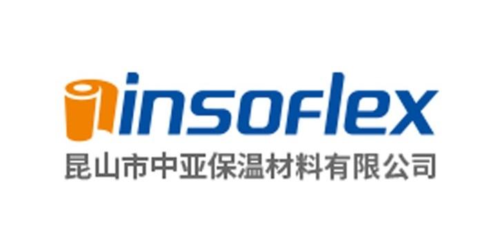 中国橡塑保温板十大品牌