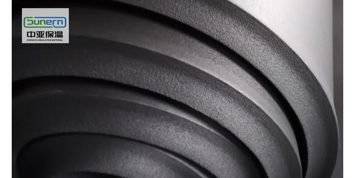橡塑保温板的厚度一般是多少?