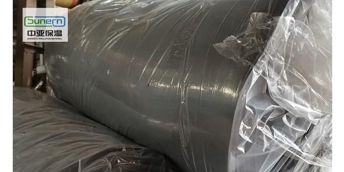 上海b1级橡塑保温板生产公司
