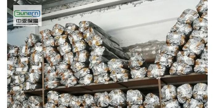 橡塑保温板保温管能否在室内使用?