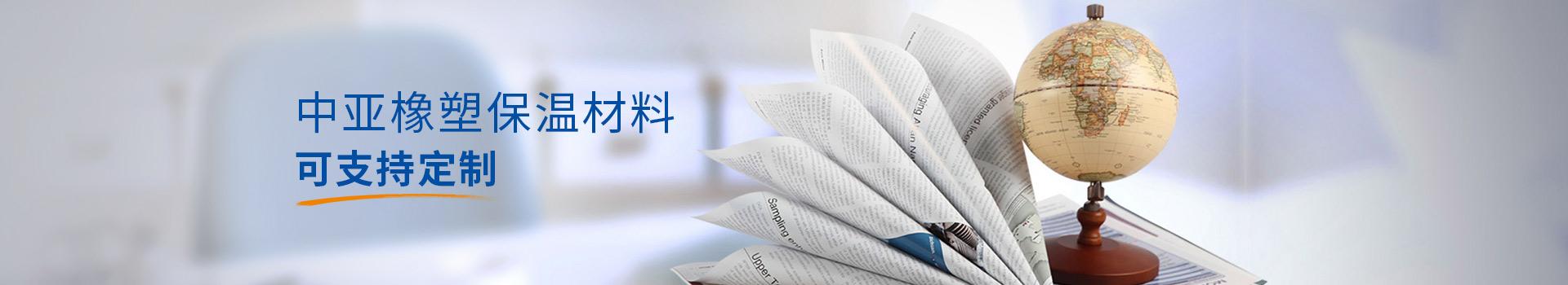 中亚新闻动态