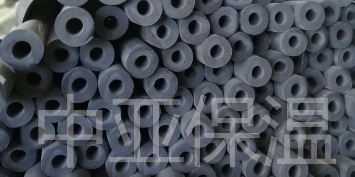 b1级橡塑保温管厂