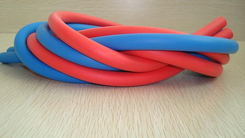 彩色橡塑管4.4,13,868