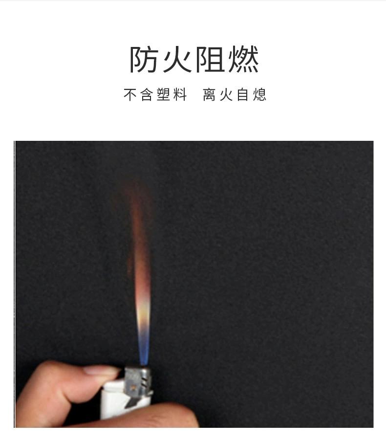 难燃橡塑保温管