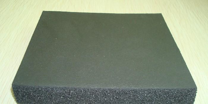 昆山橡塑保温板厂家告诉您:为什么买保温板要选厂家
