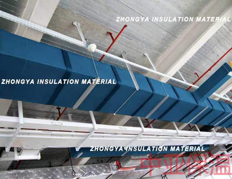insulation16