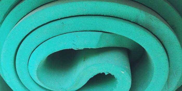 彩色橡塑保温板—颠覆传统的暗黑系,满足您的审美所需