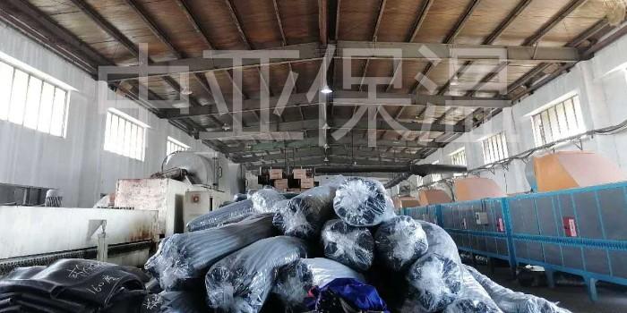 B1级橡塑保温材料的保温效果为什么更好?(中亚保温)