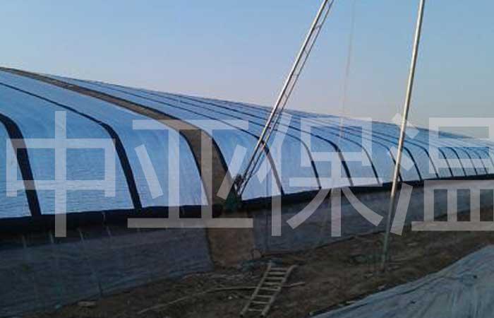 昆山铝箔橡塑保温板厂家