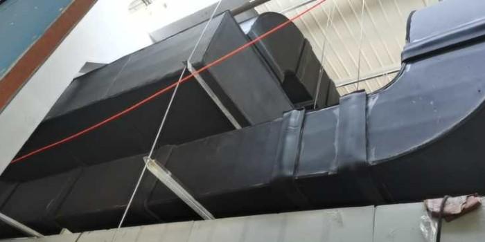 中亚保温和江阴华美光电科技达成重要合作项目